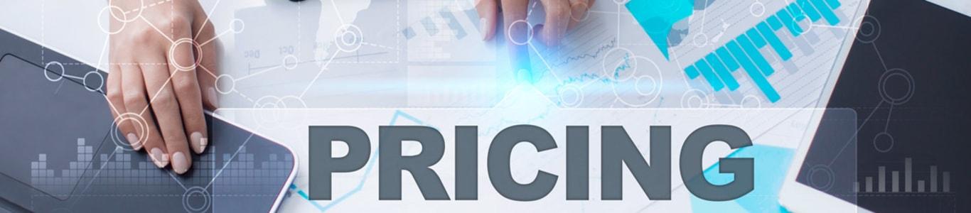 revenue-management-estrategia-de-precios-y-canales